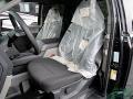 Ford F150 XL SuperCab 4x4 Agate Black photo #11