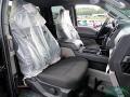 Ford F150 XL SuperCab 4x4 Agate Black photo #12