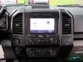 Ford F150 XL SuperCab 4x4 Agate Black photo #18