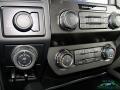 Ford F150 XL SuperCab 4x4 Agate Black photo #22