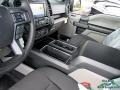 Ford F150 XL SuperCab 4x4 Agate Black photo #24