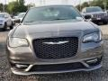 Chrysler 300 S Granite Crystal Metallic photo #2