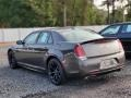 Chrysler 300 S Granite Crystal Metallic photo #4