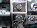 Ford F150 Platinum SuperCrew 4x4 Agate Black photo #22