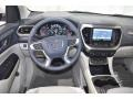GMC Acadia Denali AWD Summit White photo #12