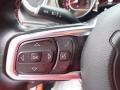 Jeep Wrangler Rubicon 4x4 Punk'n Metallic photo #20