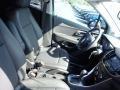 Chevrolet Trax LT Black Cherry Metallic photo #10
