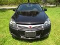 Saturn Astra XR Coupe Black Sapphire photo #13