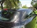 Saturn Astra XR Coupe Black Sapphire photo #36