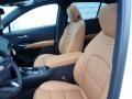 Cadillac XT4 Sport AWD Crystal White Tricoat photo #12
