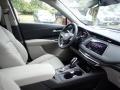 Cadillac XT4 Premium Luxury AWD Autumn Metallic photo #10