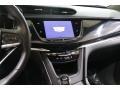 Cadillac XT6 Premium Luxury Stellar Black Metallic photo #9
