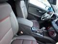 Chevrolet Blazer RS AWD Bright Blue Metallic photo #10
