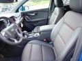 Chevrolet Blazer RS AWD Bright Blue Metallic photo #16