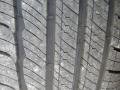 Lincoln Corsair Reserve AWD Infinite Black photo #8