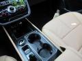 Lincoln Corsair Reserve AWD Infinite Black photo #19