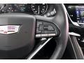 Cadillac XT6 Premium Luxury Stellar Black Metallic photo #19