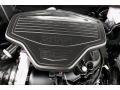 Cadillac XT6 Premium Luxury Stellar Black Metallic photo #31