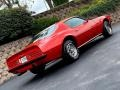 Pontiac Firebird Formula 350 Buccaneer Red photo #24