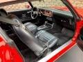 Pontiac Firebird Formula 350 Buccaneer Red photo #31