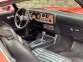Pontiac Firebird Formula 350 Buccaneer Red photo #33