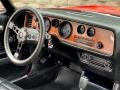 Pontiac Firebird Formula 350 Buccaneer Red photo #34