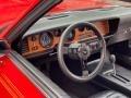 Pontiac Firebird Formula 350 Buccaneer Red photo #37