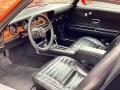 Pontiac Firebird Formula 350 Buccaneer Red photo #38