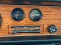 Pontiac Firebird Formula 350 Buccaneer Red photo #40