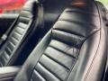 Pontiac Firebird Formula 350 Buccaneer Red photo #48