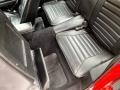 Pontiac Firebird Formula 350 Buccaneer Red photo #50