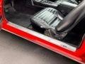 Pontiac Firebird Formula 350 Buccaneer Red photo #53