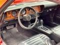 Pontiac Firebird Formula 350 Buccaneer Red photo #56