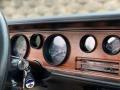 Pontiac Firebird Formula 350 Buccaneer Red photo #58