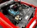 Pontiac Firebird Formula 350 Buccaneer Red photo #63