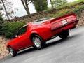 Pontiac Firebird Formula 350 Buccaneer Red photo #76