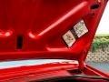 Pontiac Firebird Formula 350 Buccaneer Red photo #99