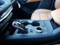 Cadillac XT4 Sport AWD Stellar Black Metallic photo #17