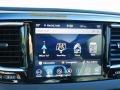 Chrysler Pacifica Launch Edition AWD Ocean Blue Metallic photo #19