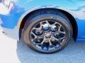 Chrysler 300 Touring AWD Frostbite photo #9