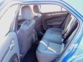 Chrysler 300 Touring AWD Frostbite photo #12