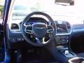 Chrysler 300 Touring AWD Frostbite photo #14