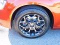 Chrysler 300 Touring AWD Canyon Sunset photo #9