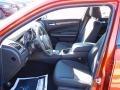 Chrysler 300 Touring AWD Canyon Sunset photo #10