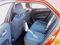 Chrysler 300 Touring AWD Canyon Sunset photo #12