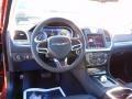 Chrysler 300 Touring AWD Canyon Sunset photo #14