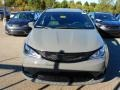 Chrysler Pacifica Launch Edition AWD Ceramic Grey photo #2