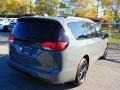 Chrysler Pacifica Launch Edition AWD Ceramic Grey photo #5