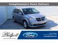 Dodge Grand Caravan SXT Billet photo #1