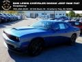 Dodge Challenger GT AWD Frostbite photo #1